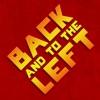 Back & to the Left artwork