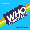 Who Charted? artwork