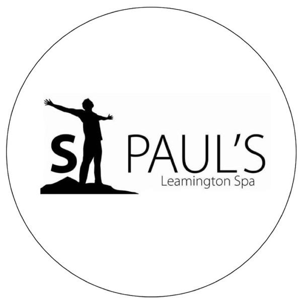 St Paul's Leamington Spa
