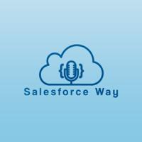 SalesforceWay podcast