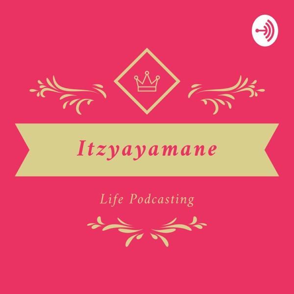 Itzyayamane