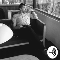Immigrant Entrepreneur podcast