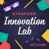 Stanford Innovation Lab artwork