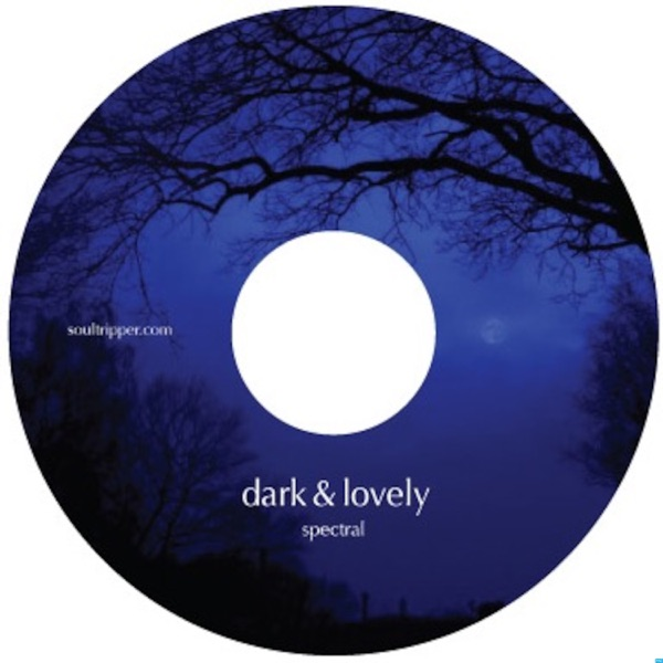 DARK AND LOVELY: Deep, Soulful House Music