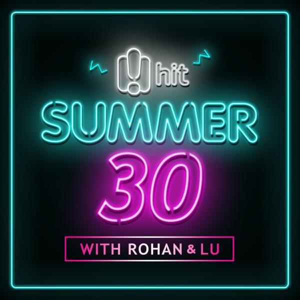 Summer 30 - Hit Network