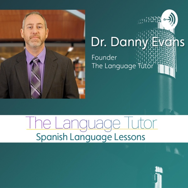 The Language Tutor Spanish