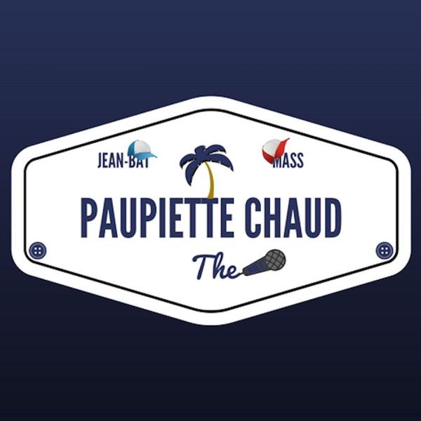The Paupiette Chaud