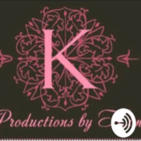 Productions by Kim podcast
