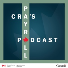 Payroll podcast