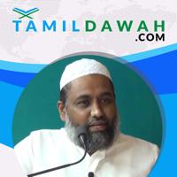 Rahmatullah Firdousi podcast