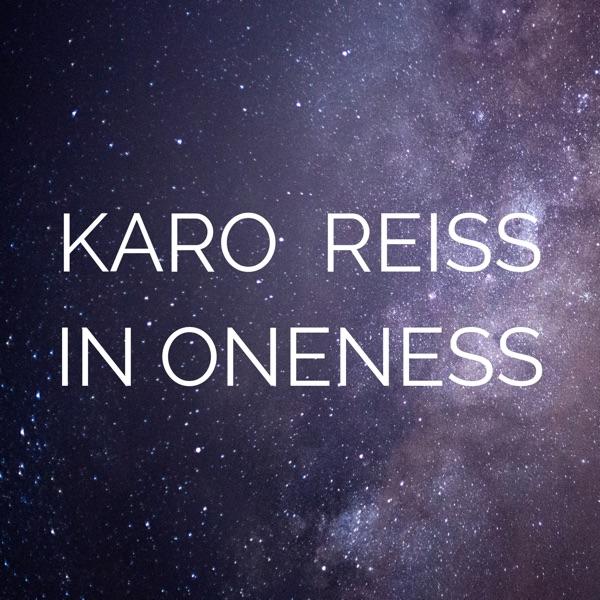 KARO REISS : IN ONENESS