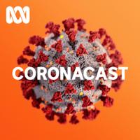 Coronacast podcast
