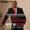 WPFW - News Views artwork