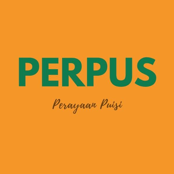 PERPUS