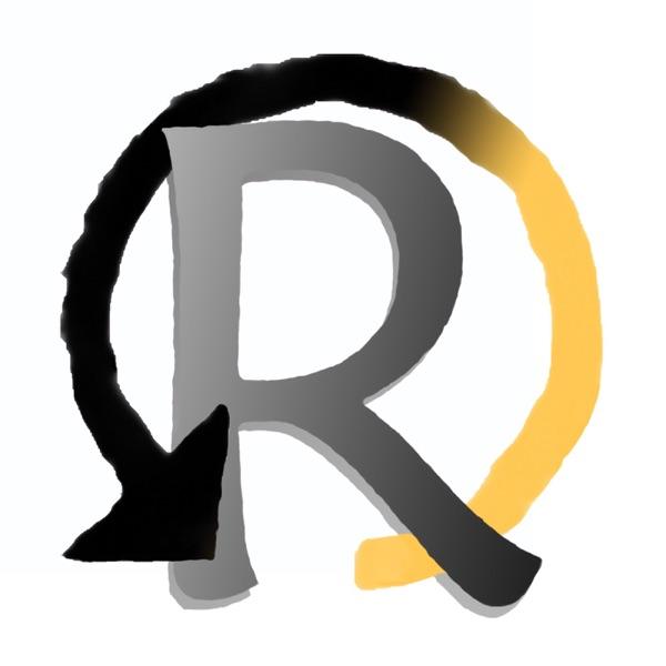 Reevolución Podcast