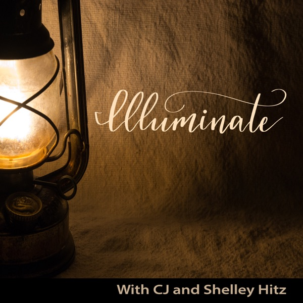 Illuminate: Finding Our Way Through The Light of God's Word