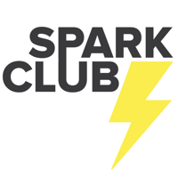 Spark Club Podcast