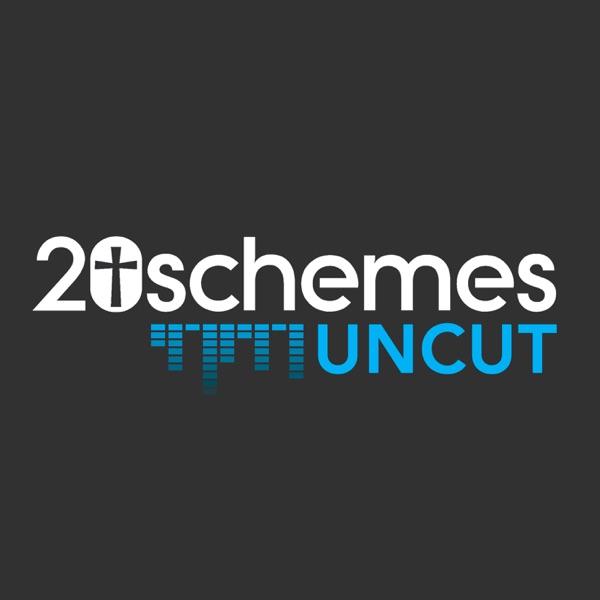 20schemes Podcast