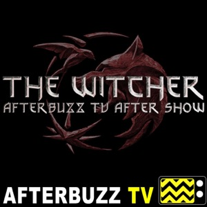 The Witcher After Show Podcast