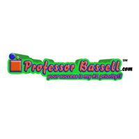 Marketing Lectures - Professor Myles Bassell podcast