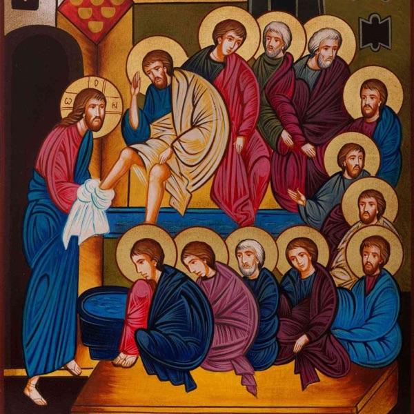 Le mystère de la Miséricorde