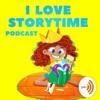 I Love Story Time