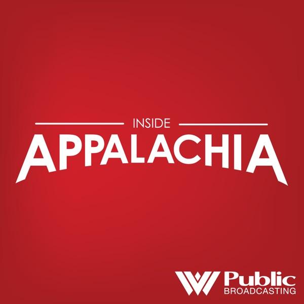 Inside Appalachia