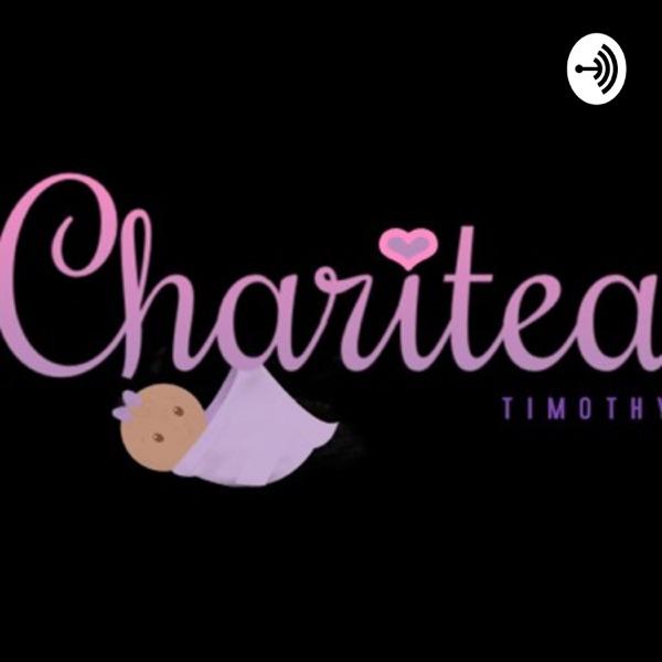 Charitea Movement