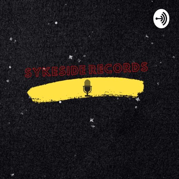 Sykeside Records Radio