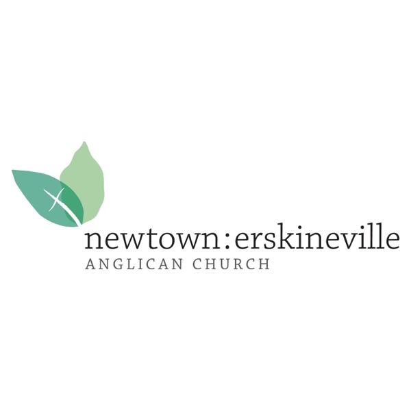 NEAC - Newtown: Erskineville Anglican Church