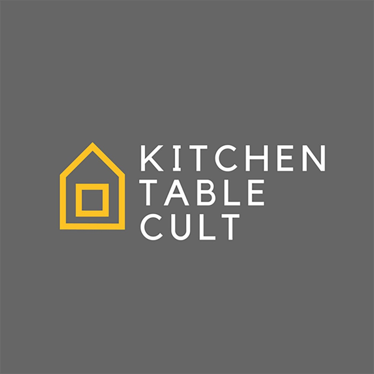 Kitchen Table Cult Pod – Podcast – Podtail