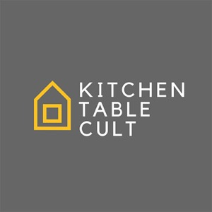 Kitchen Table Cult Pod