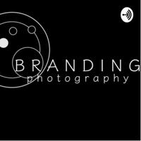 Branding Photography Studios podcast