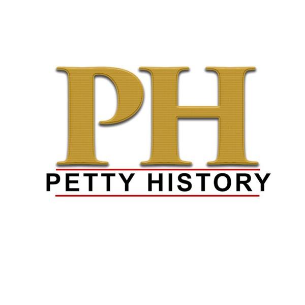 Petty History