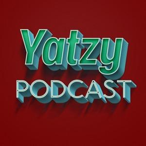 Yatzy Podcast