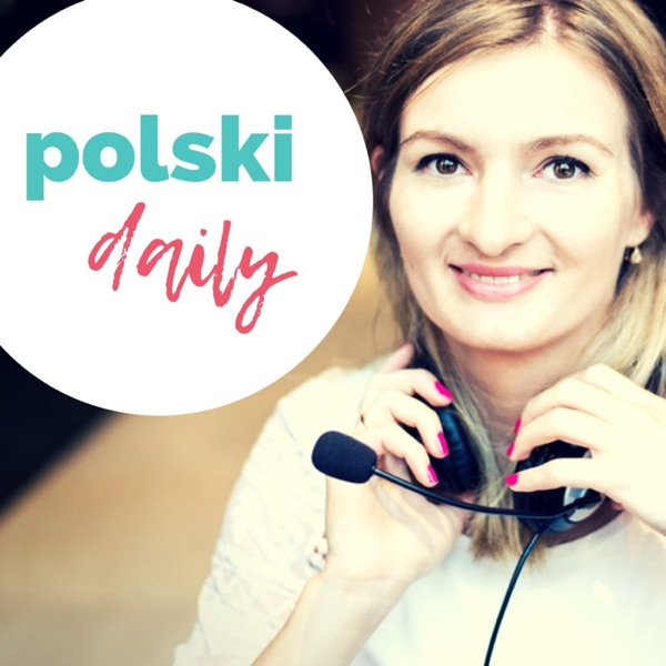 Polski Daily Stories