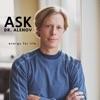 Ask Doctor Alenov artwork