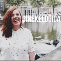 GinekeLogica podcast
