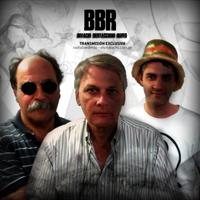 Bivachi, Bertacchini y Ruffo podcast