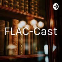 FLAC-Cast podcast