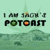 I Am Jack's Podcast