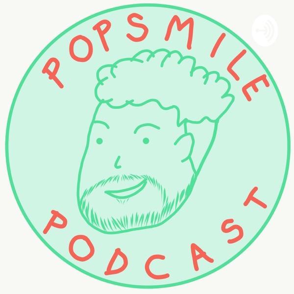 Popsmile Podcast