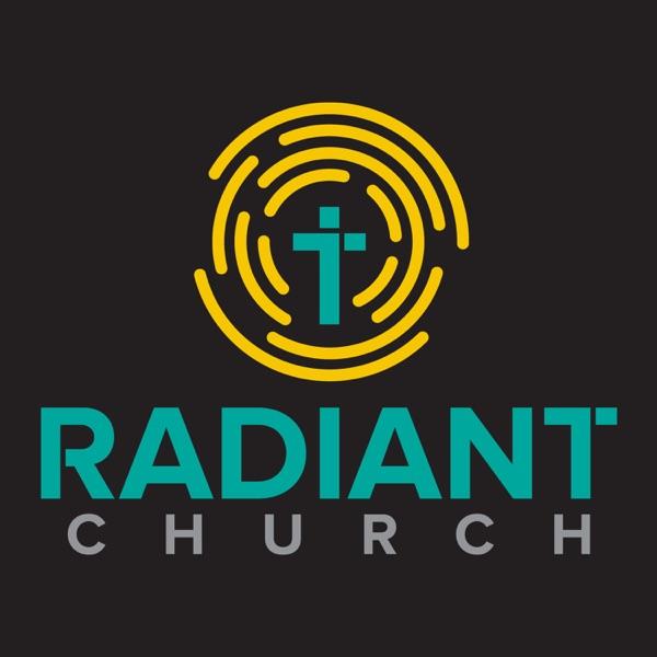 Radiant Church - Sermons
