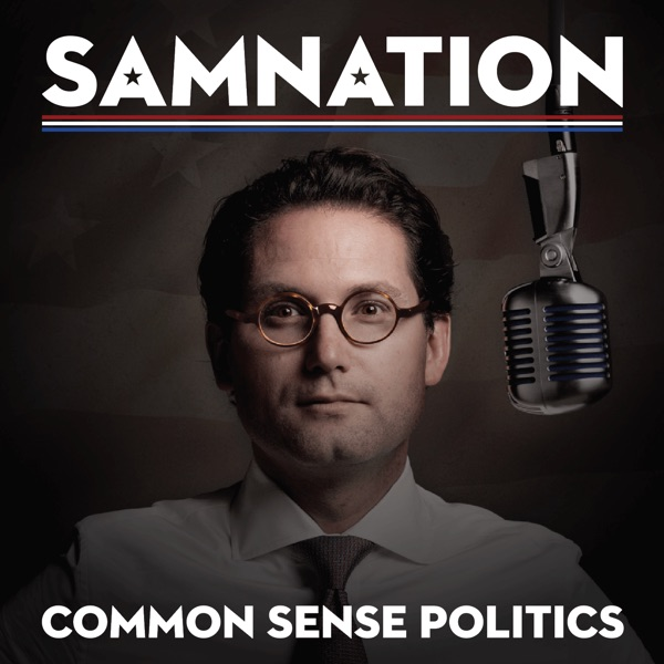 Sam Nation