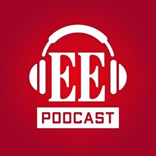 9136bb49066 Vikerraadio. Eesti Ekspressi podcast