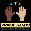 Praise Hands Podcast artwork