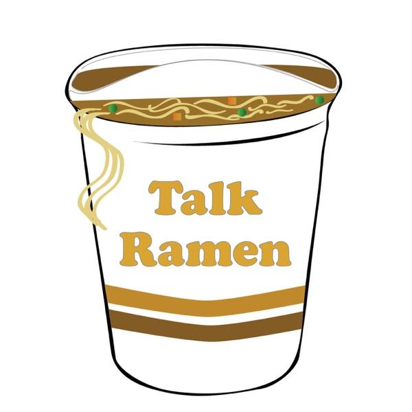 TalkRamen