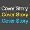 Cover Story artwork