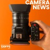 Camera News - INGAF artwork