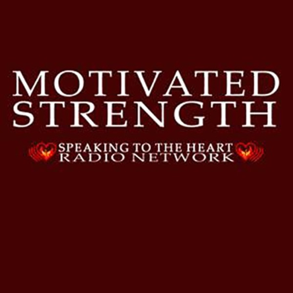 Motivated Strength